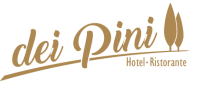 logo-pini-marrone